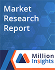 Salt Reduction Ingredients Market Size & Share, 2018 | Industry Report
